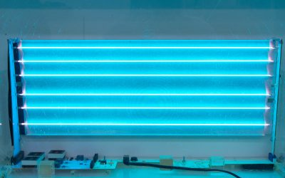 What is UV light, and can it kill the coronavirus on surfaces? Here's everything you need to know