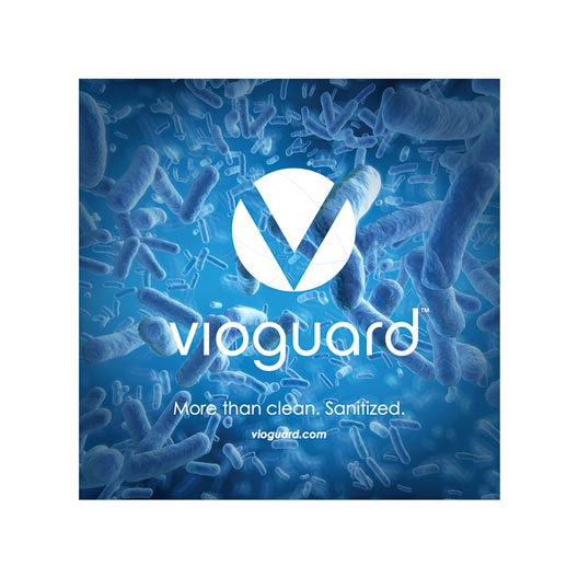 Vioguard Booklet Cover Image