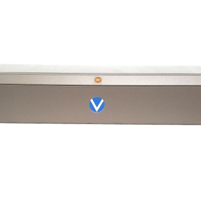 Vioguard Cubby
