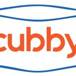 Cubby-Vioguard-Logo