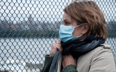 The 2018 Flu Season Is the Worst Since the 2009 Swine Flu Pandemic